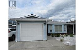 21-3096 SOUTH Main Street, Penticton, BC, V2A 8C2