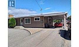 1459 E Duncan Avenue, Penticton, BC, V2A 2X5