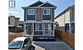 102 Rene Avenue, Penticton, BC, V2A 1N9