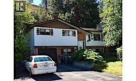 1778 E Duncan Avenue, Penticton, BC, V2A 7C3
