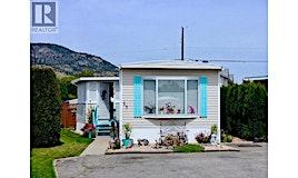 25 Burnaby Avenue, Penticton, BC, V2A 1G7
