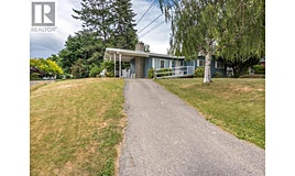 803 Barrington Avenue, Penticton, BC, V2A 1R9