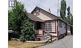 283 Hastings Avenue, Penticton, BC, V2A 2V5