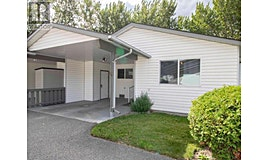 102-1692 Atkinson Street, Penticton, BC, V2A 6B4
