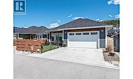 2013 Lawrence Avenue, Penticton, BC, V2A 2G6