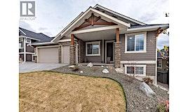 2082 Lawrence Avenue, Penticton, BC, V2A 9G6