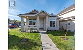 247 Willows Place, Oliver, BC, V0H 1T4