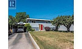 107 Walden Crescent, Penticton, BC, V2A 8M9