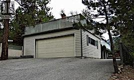 108 Eagle Drive, Kaleden, BC, V0H 1K0