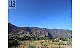 195 K View Crescent, Keremeos, BC, V0X 1N2