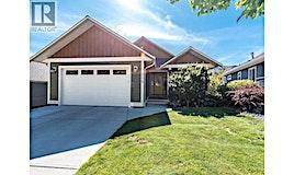 115-4400 Mclean Creek Road, Okanagan Falls, BC, V0H 1R6