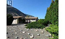 422 Vanderlinde Drive, Keremeos, BC, V0X 1N2