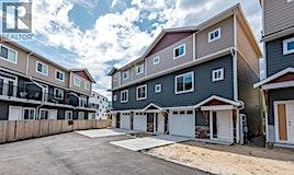 103-240 Forestbrook Drive, Penticton, BC, V2A 2E3
