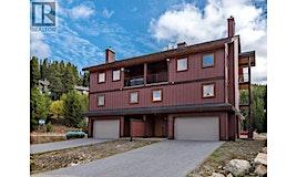 2-160 Clearview Crescent, Kaleden, BC, V2A 0E2