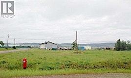 401 115 Avenue, Dawson Creek, BC, V1G 3B3