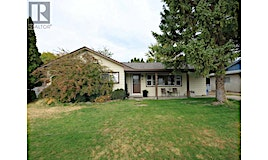 264 Redwing Place, Oliver, BC, V0H 1T4