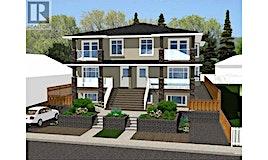 6158 Kootenay Street, Oliver, BC, V0H 1T0