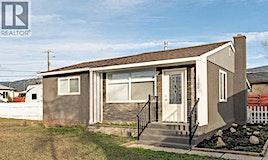 1300 Fairview Road, Penticton, BC, V2A 5Z8