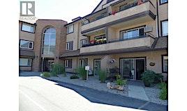 116-337 Mckinney Road, Oliver, BC, V0H 1T3