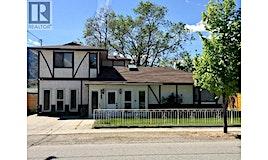 8002 89th Street, Osoyoos, BC, V0H 1V0