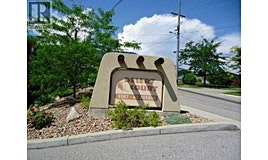 301-9307 62nd Avenue, Osoyoos, BC, V0H 1V5