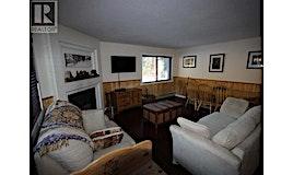 107-1191 Apex Mountain Road, Kaleden, BC, V2A 0E2