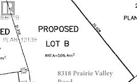 8318 Prairie Valley Road, Summerland, BC, V0H 1Z4