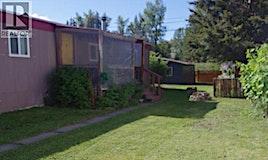14-453 Taylor Mill Drive, Princeton, BC, V0X 1W0