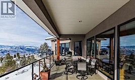 324 Grizzly Place, Osoyoos, BC, V0H 1V6