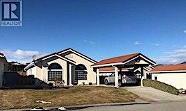5 9400 115th Street, Osoyoos, BC, V0H 1V5
