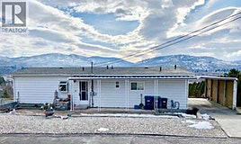 861 Panorama Place, Oliver, BC, V0H 1T6