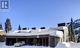 2-1191 Apex Mountain Road, Kaleden, BC, V2A 0E2