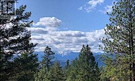 120 Hewitt Road, Osoyoos, BC, V0H 1V6