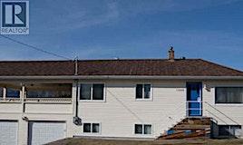 7004 Maple Drive, Osoyoos, BC, V0H 1V3