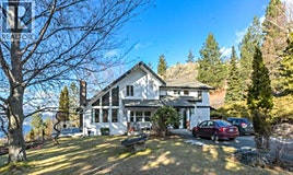 1379 Riddle Road, Penticton, BC, V2A 8X2