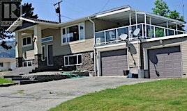 8516 12th Avenue, Osoyoos, BC, V0H 1V1
