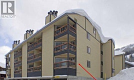 119-330 Strayhorse Road, Kaleden, BC, V2A 1K0