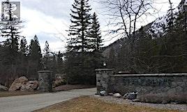 107 Pine Grove Drive, Kaleden, BC, V0H 1K0