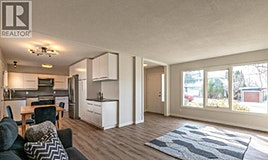 803 Barrington Avenue, Penticton, BC, V0H 1R9