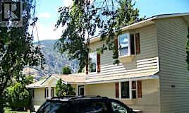 601 Lowe Drive, Cawston, BC, V0X 1C2