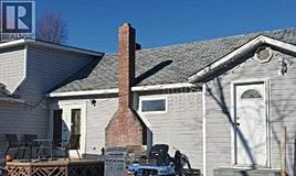 5648 Sawmill Road Road, Oliver, BC, V0H 1T9