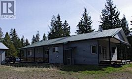 2774 Princeton/S'land Road, Blind Bay, BC, V0X 1W0