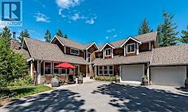 137 Saddlehorn Drive, Kaleden, BC, V0H 1K0