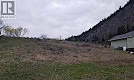 175 Twin Lakes Road, Kaleden, BC, V0H 1K0