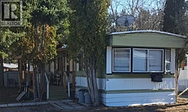 26-473 Corina Avenue, Princeton, BC, V0X 1W0