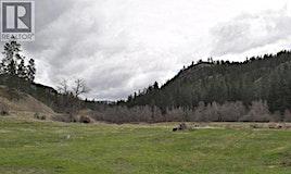 3580 Mclean Creek Road, Okanagan Falls, BC, V0H 1R5
