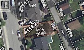 1182 Queen Street, Penticton, BC, V2A 4R7