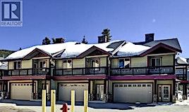 31-280 Strayhorse Road, Kaleden, BC, V2A 0E2