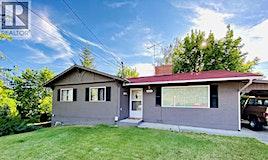 8016 87th Street, Osoyoos, BC, V0H 1V2