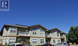 205-857 Fairview Road, Penticton, BC, V2A 5Y7